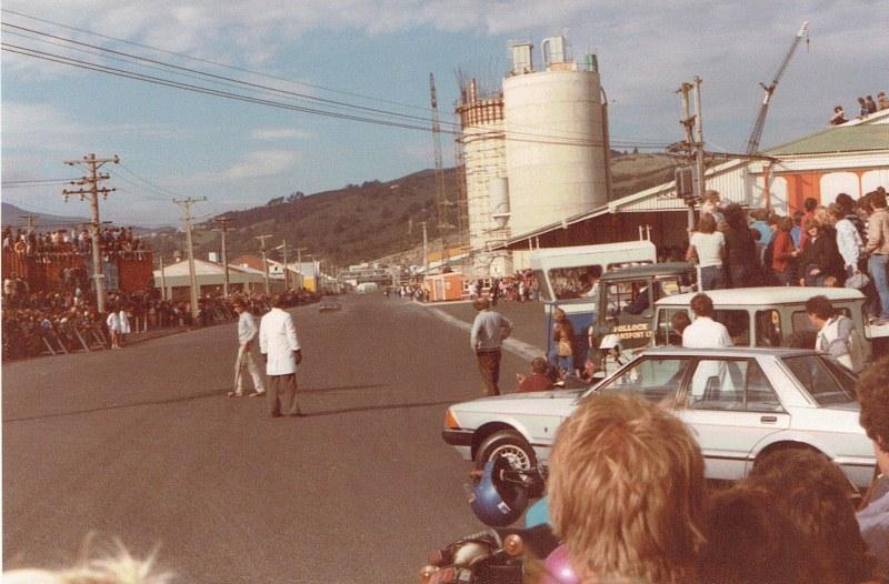 Name:  Dunedin Festival 1984 #54 The sprints - gone .. CCI24112015_0003 (800x526).jpg Views: 190 Size:  135.2 KB