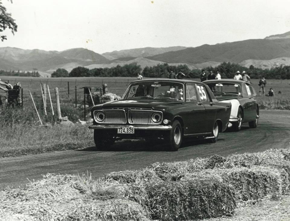 Name:  Motor Racing Renwick #22 1963 Ernie Sprague Zephyr Ray Archibald Jaguar Marlborough CC archives.jpg Views: 76 Size:  105.8 KB