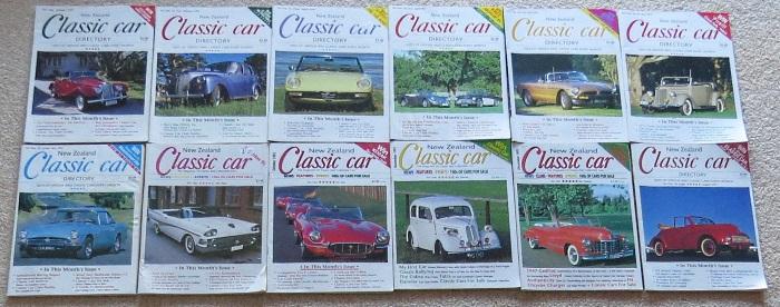 Name:  Classic car mags 91.jpg Views: 44 Size:  114.1 KB