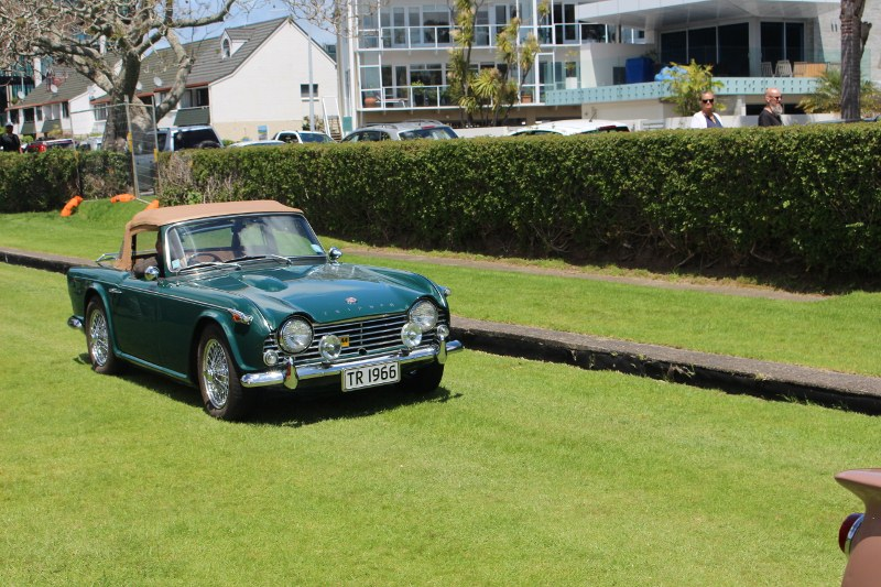 Name:  C and C 2020 #499 Tga VCC Triumph TR4 1966 2020_11_07_1999 (800x533).jpg