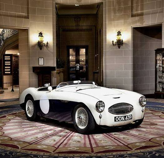 Name:  AH 100S #146 OON439 RAC Club Foyer - image.jpg