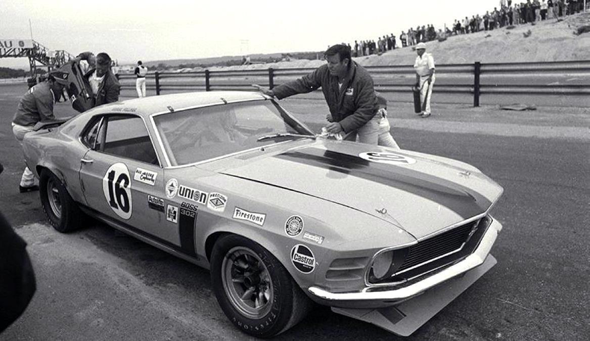 Name:  George Follmer. 1970.jpg Views: 301 Size:  128.7 KB