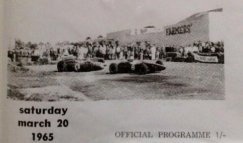 Name:  Matamata 1965 #65 Programme Cover Photo crop - image5 Myles Hicks .jpg (579x800) (2).jpg Views: 81 Size:  63.8 KB