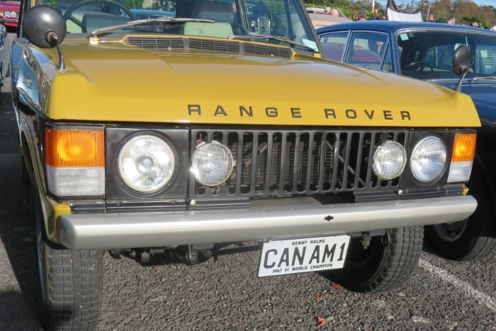 Name:  219_0526_12 Land Rover.JPG