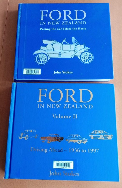 Name:  Motoring Books #054 Ford in NZ covers J Stokes IMG_20210228_111140 (600x800) (2).jpg Views: 133 Size:  104.7 KB
