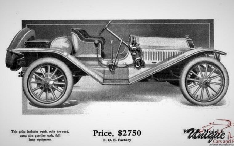 Name:  1909 Buick-13 - Copy.jpg Views: 198 Size:  135.0 KB