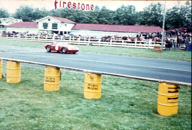 Name:  Ferrari 250 LM.jpg Views: 3025 Size:  70.5 KB