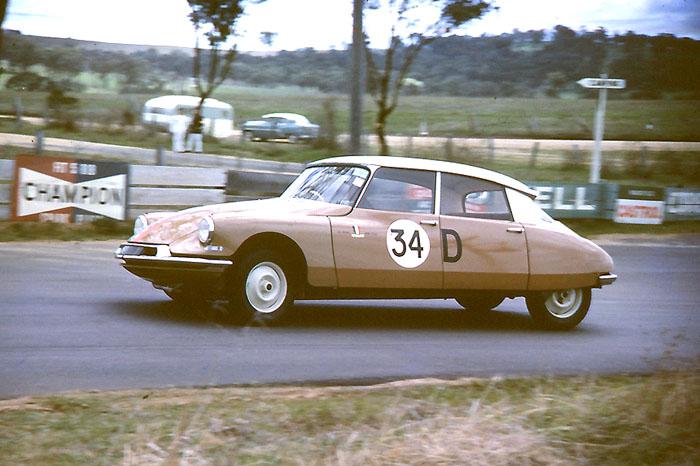 Name:  BA 1962 6hr Buckle-Foley.jpg Views: 2635 Size:  90.6 KB
