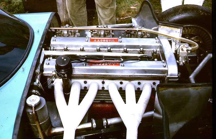 Name:  KA 5-62 Centaur Waggott John French..jpg Views: 2776 Size:  112.2 KB