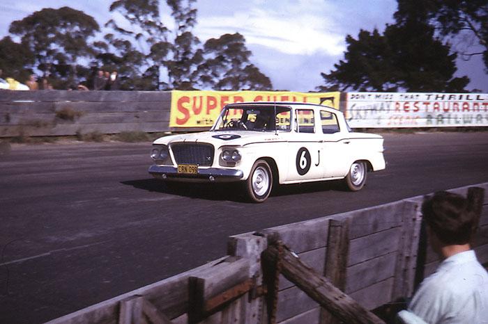 Name:  KA 1963 W Slattery.jpg Views: 2730 Size:  86.0 KB
