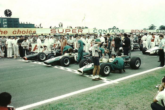 Name:  WF AGP 1967.jpg Views: 2428 Size:  127.2 KB