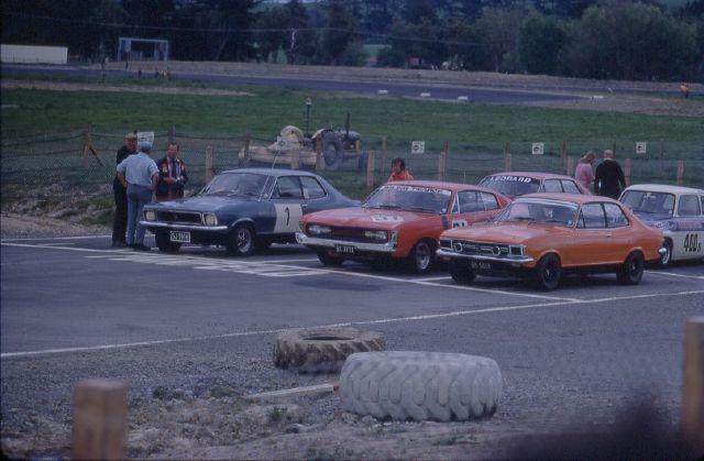 Name:  Manfeild - Manawatu Car Club First Race Meeting.jpg Views: 1555 Size:  45.9 KB