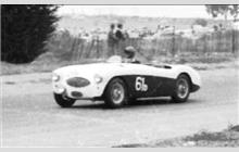 Name:  AH 100S #178 AHS3508 TN_Torrey_Pines-1956-01-15-061.jpg Views: 173 Size:  6.4 KB