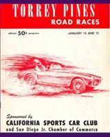 Name:  AH 100S #175 Programme cover Torrey Pines Jan 1956 colour Ken Hyndman .jpg Views: 176 Size:  8.5 KB