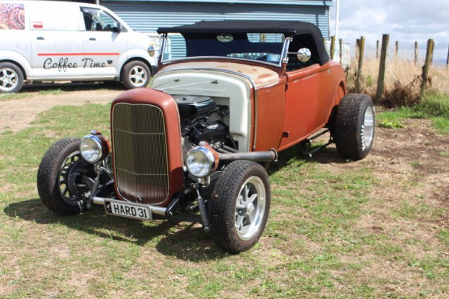 Name:  C and C 2021 #225 Pahoia 31 Ford hotrod 2021_02_13_2125 (640x427).jpg Views: 189 Size:  120.7 KB