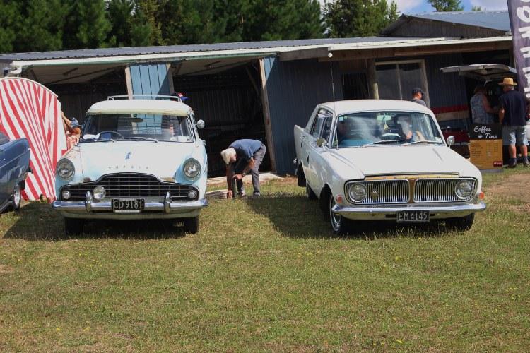 Name:  C and C 2021 #222 Pahoia MK2 wagon MK3 Zephyr Rod and Pat 2021_02_13_2122 (750x500).jpg Views: 189 Size:  175.3 KB