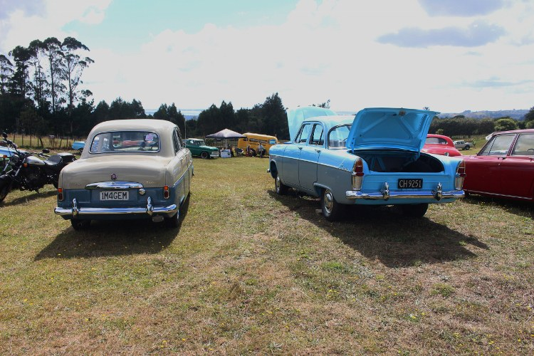 Name:  C and C 2021 #228 Pahoia Zephyrs rear view 2021_02_13_2128 (750x500).jpg Views: 175 Size:  162.0 KB