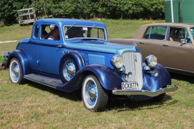 Name:  C and C 2021 #241 Pahoia Plymouth Coupe fr 3-4 2021_02_13_2141 (640x427).jpg Views: 139 Size:  130.8 KB
