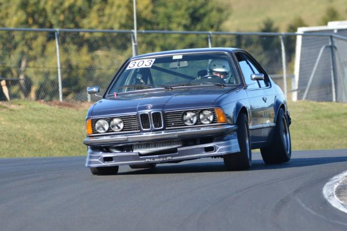 Name:  221_0320_139 BMW.JPG Views: 265 Size:  124.8 KB
