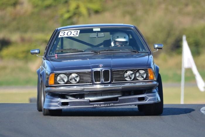 Name:  221_0320_132 BMW.JPG Views: 198 Size:  116.3 KB
