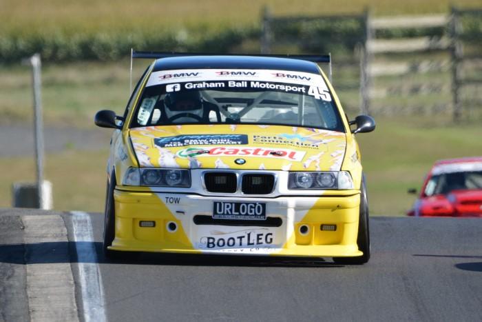 Name:  221_0320_237 BMW E36.JPG Views: 209 Size:  123.8 KB