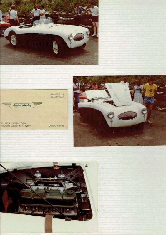 Name:  AH 100S #785 AHS3707 100S Snowmass Fred Cowan Jul 82 3 pics Album R Dowding  (564x800).jpg Views: 97 Size:  117.7 KB