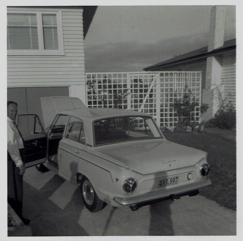 Name:  Cars by Roger Dowding #4 my neighbours 1962 Cortina - brand new 1962 in New Lynn CCI04022016_000.jpg Views: 82 Size:  136.3 KB