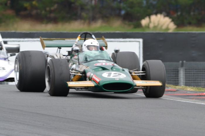 Name:  221_0321_620 McLaren.JPG Views: 156 Size:  103.9 KB