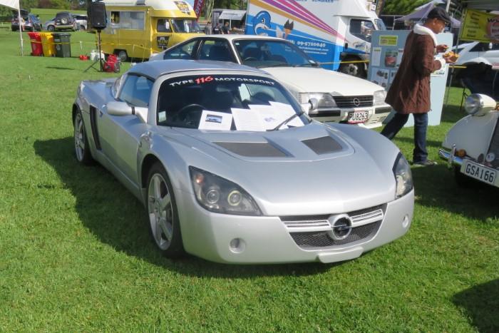 Name:  221_0411_095 Opel.JPG Views: 96 Size:  128.5 KB