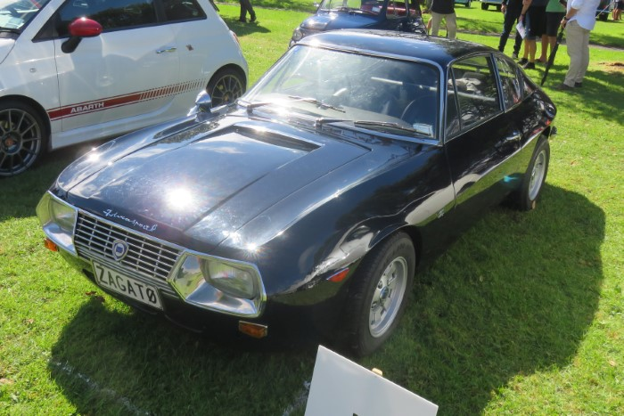 Name:  221_0411_116 Lancia.JPG Views: 107 Size:  119.7 KB