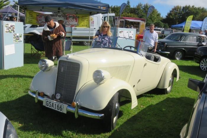 Name:  221_0411_096 Opel.JPG Views: 56 Size:  111.8 KB