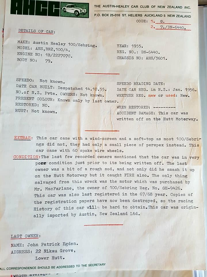 Name:  AH 100S #590 AHS3601 AHCCNZ Register details archives Jim Reece  (2).jpg Views: 38 Size:  96.1 KB