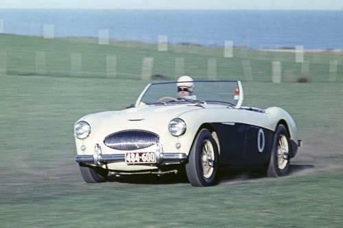 Name:  AH 100S #824 AHS3802 Fred Losee Balclutha 1963 Allan Dick CC& W NZ 10122016.jpg Views: 34 Size:  18.9 KB