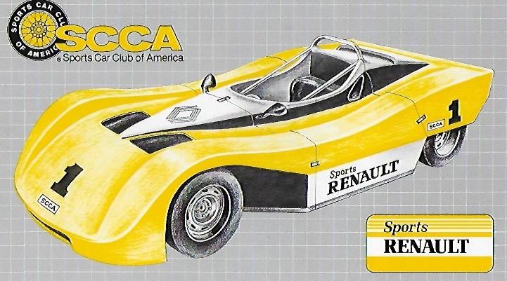 Name:  Sports Renault cropped.jpg Views: 37 Size:  156.4 KB