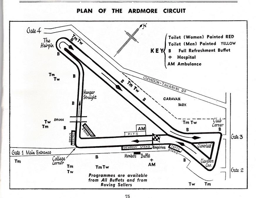 Name:  Ardmore circuit_NEW.jpg Views: 2162 Size:  183.2 KB
