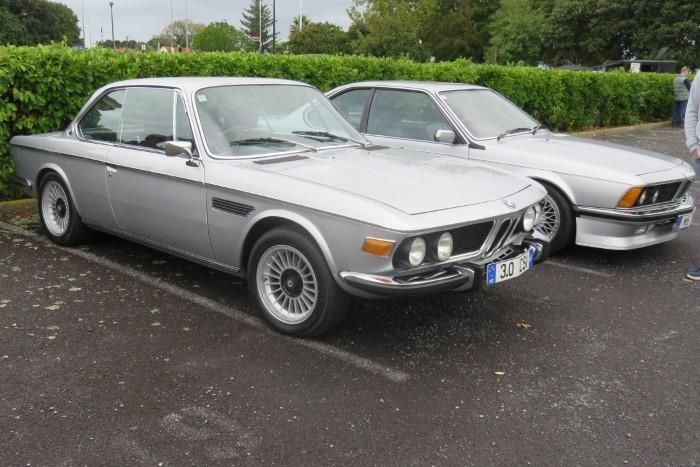 Name:  219_0428_20 BMW.JPG Views: 202 Size:  123.8 KB