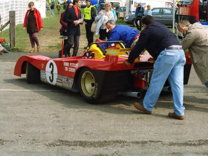 Name:  196_0621_003 Ferrari.jpg Views: 148 Size:  129.5 KB