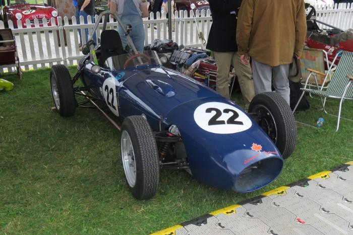 Name:  216_0909_798 Autosport.JPG Views: 104 Size:  127.3 KB