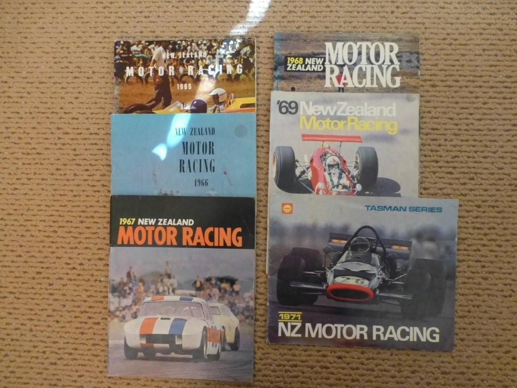 Name:  Ellis and palmer and car mags 028.jpg Views: 658 Size:  127.5 KB