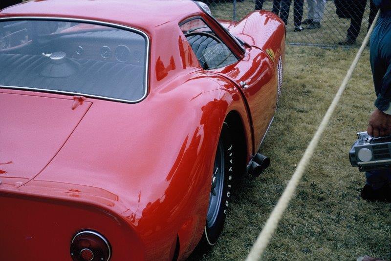 Name:  Pat Hoare Ferrari 250 GTO 3.jpg Views: 431 Size:  80.6 KB
