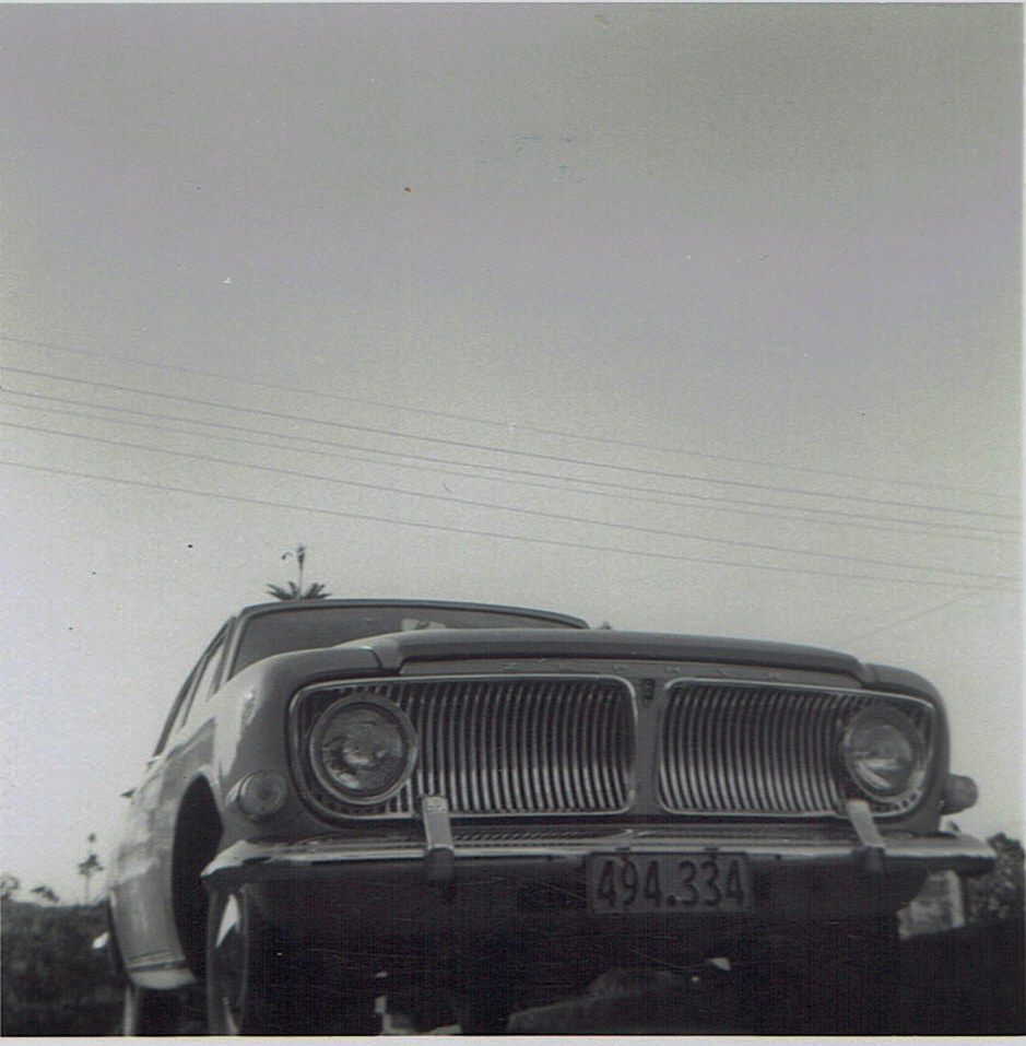Name:  Zephyr #4 1963 Orig plates  CCI25012016_0005 (2).jpg Views: 378 Size:  148.7 KB