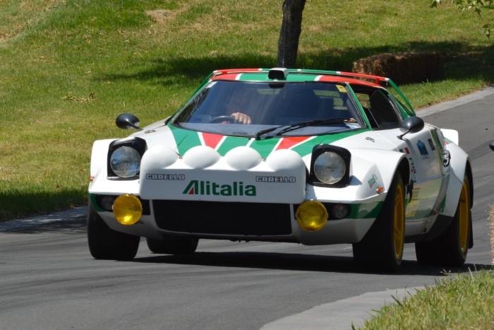 Name:  217_0205_313 Lancia r.JPG Views: 213 Size:  134.3 KB