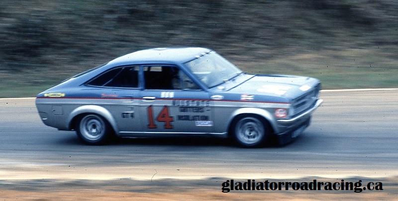 Name:  Datsun 3.jpg Views: 384 Size:  116.2 KB