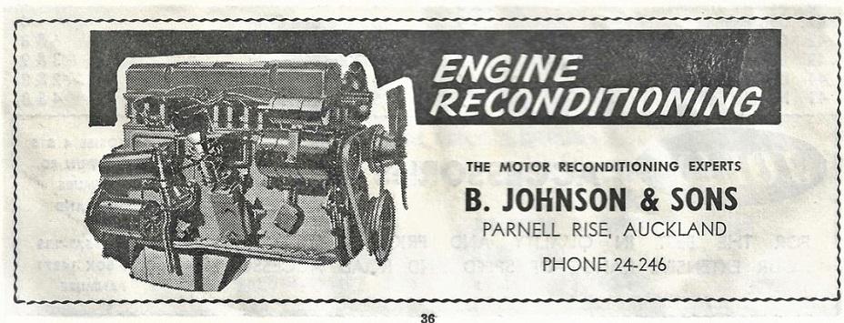 Name:  1968 Engine ad..jpg Views: 127 Size:  178.2 KB
