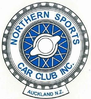 Name:  Logo #405 NSCC Logo 1970's on.jpg Views: 99 Size:  37.8 KB