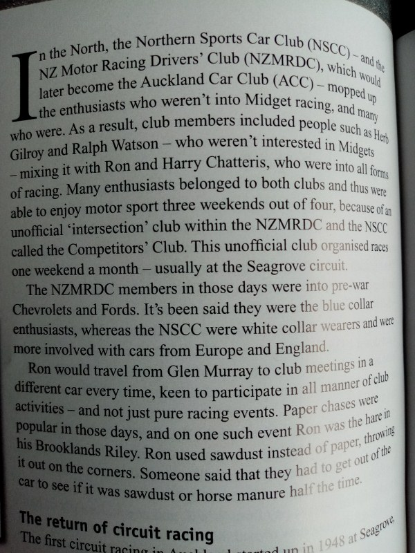 Name:  NSCC 1947 #111 NZCC Special Edition #2 P 52 NSCC NZMRDC and CCC Racing IMG_20210923_112800 (3) (.jpg Views: 83 Size:  183.6 KB