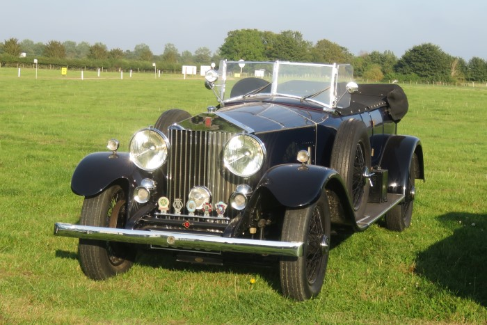 Name:  221_0916_006 Rolls Royce.JPG Views: 58 Size:  120.4 KB