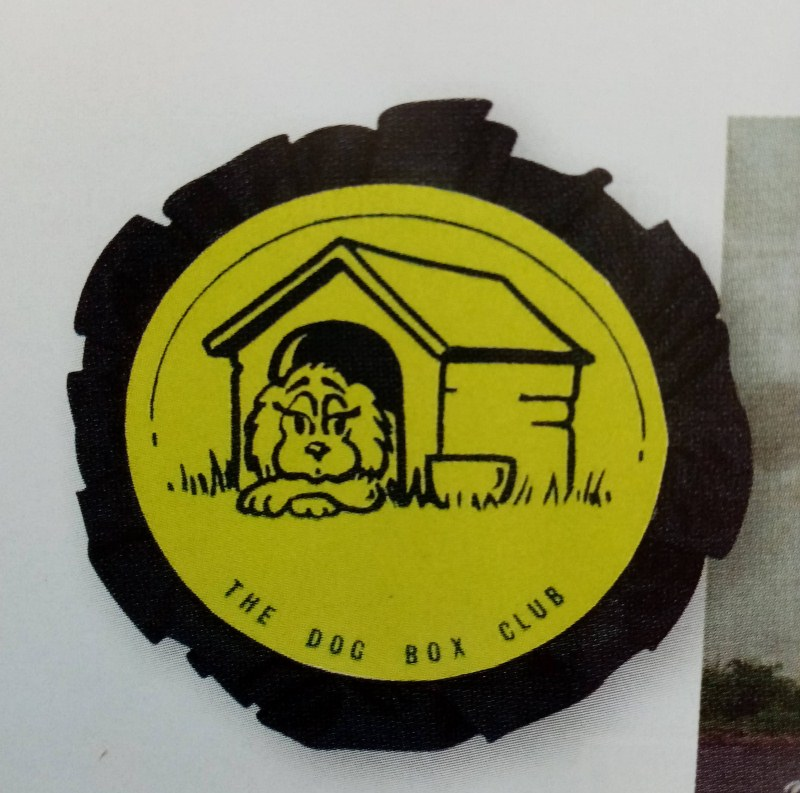 Name:  Motoring Books #0122 NZ CD Sept Oct 2021 Dog Box Club Logo IMG_20210929_154533 (3) (800x793).jpg Views: 18 Size:  146.3 KB