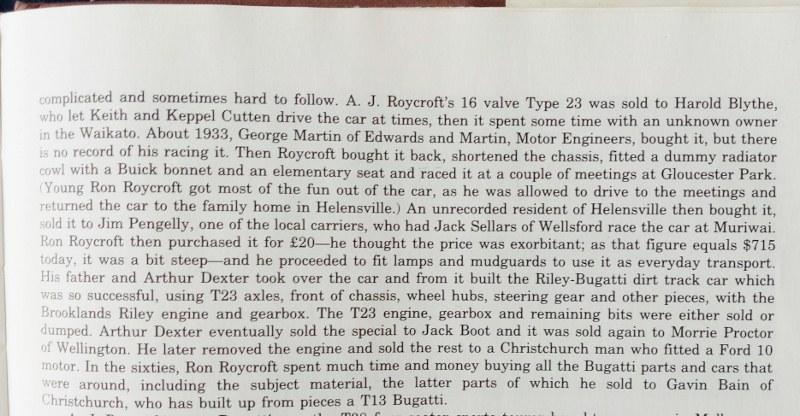 Name:  Jack Boot #018 Bugatti Riley Arthur Dexter - Jack Boot Fttb edit part page IMG_20210910_110901 (.jpg Views: 37 Size:  137.7 KB