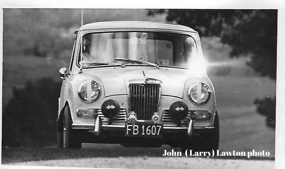 Name:  NSCC 1966 #101 Gerry Smaller Riley Elf. NSCC Hillclimb - Kiwitahi Rd Woodhill Q location and dat.jpg Views: 15 Size:  53.2 KB